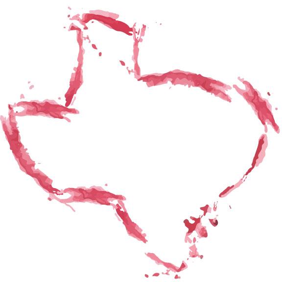 Texas Uncorked Favicon