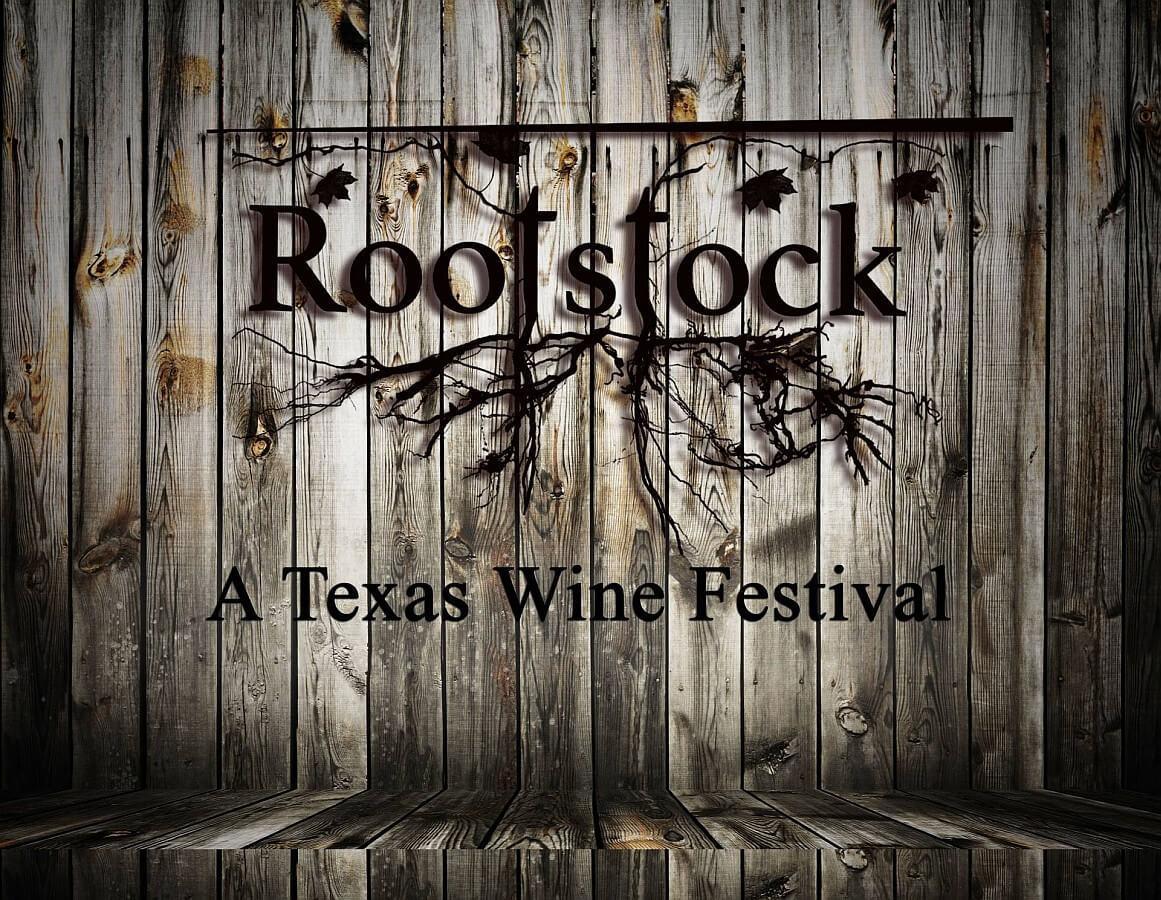 Rootstock Wine Festival Waco April 2017