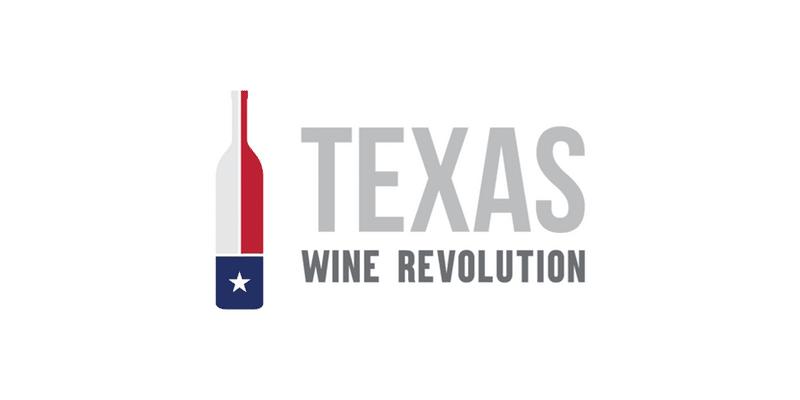 Texas Wine Revolution - Texas Wine Events
